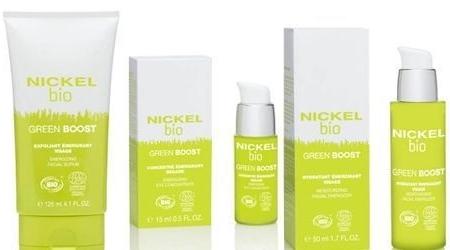 cosmetique bio sans emballage