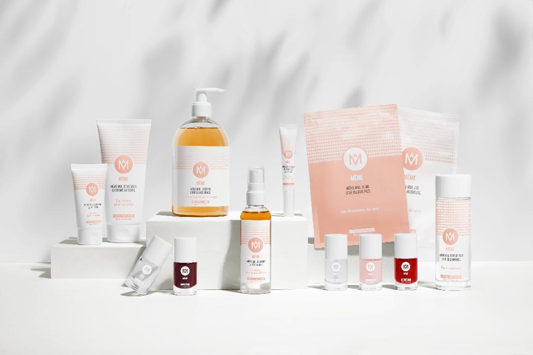 cosmetique cancer