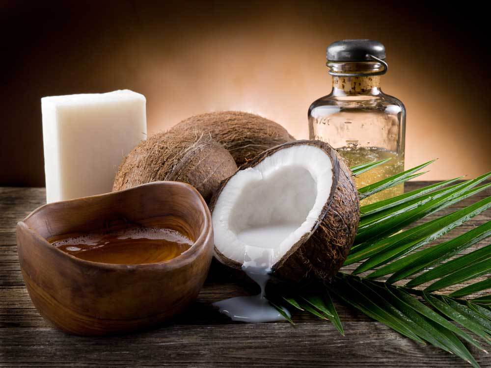 cosmetique coco