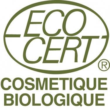 cosmetique ecocert