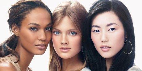 cosmetique ethnique