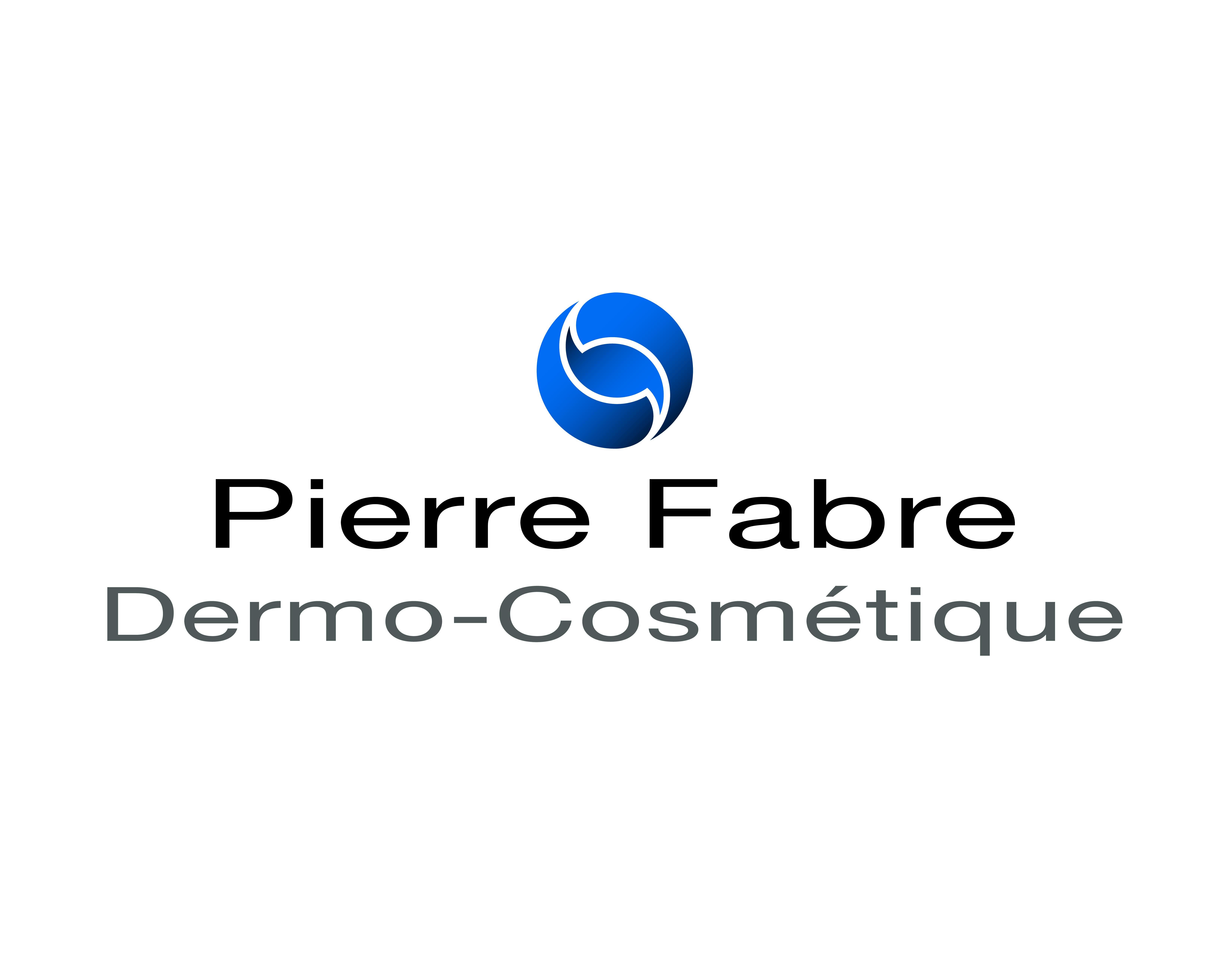 cosmetique fabre