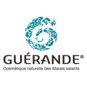 cosmetique guerande