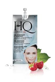 cosmetique hq