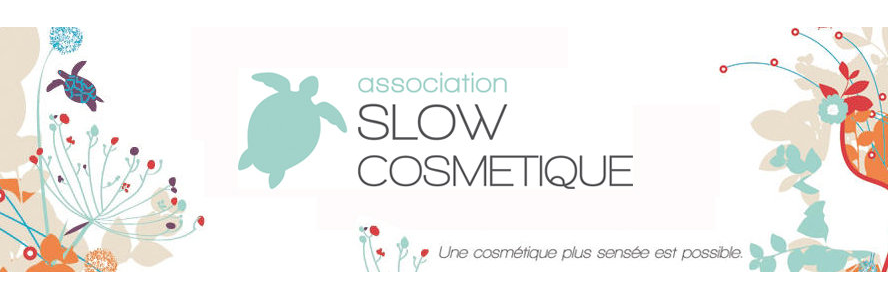 cosmetique italie