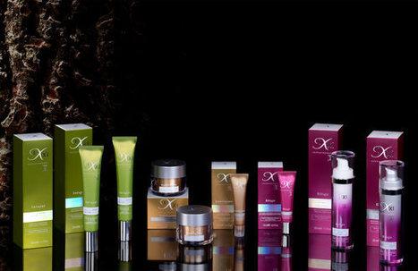 cosmetique ixxi