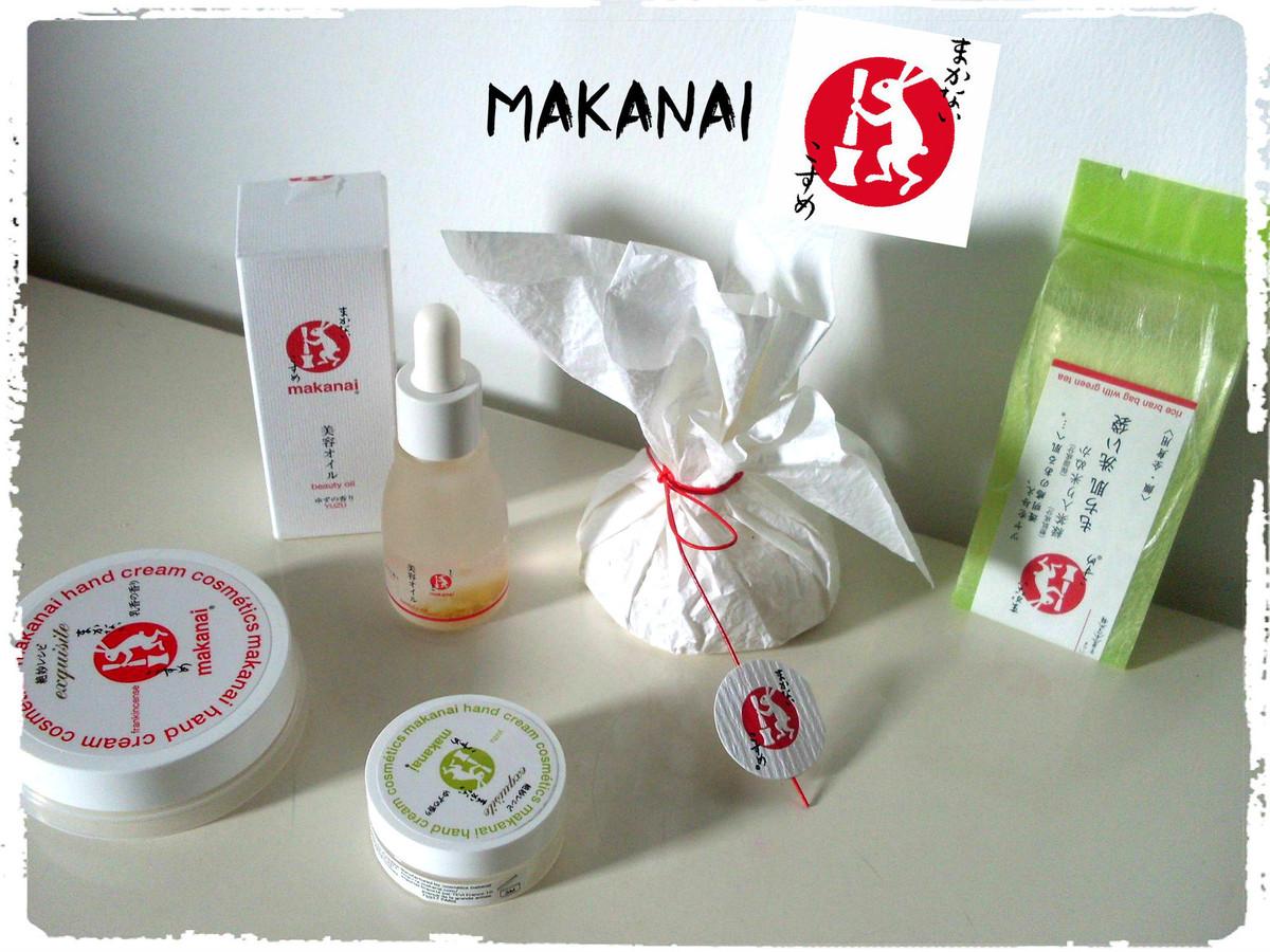 cosmetique japonais bio