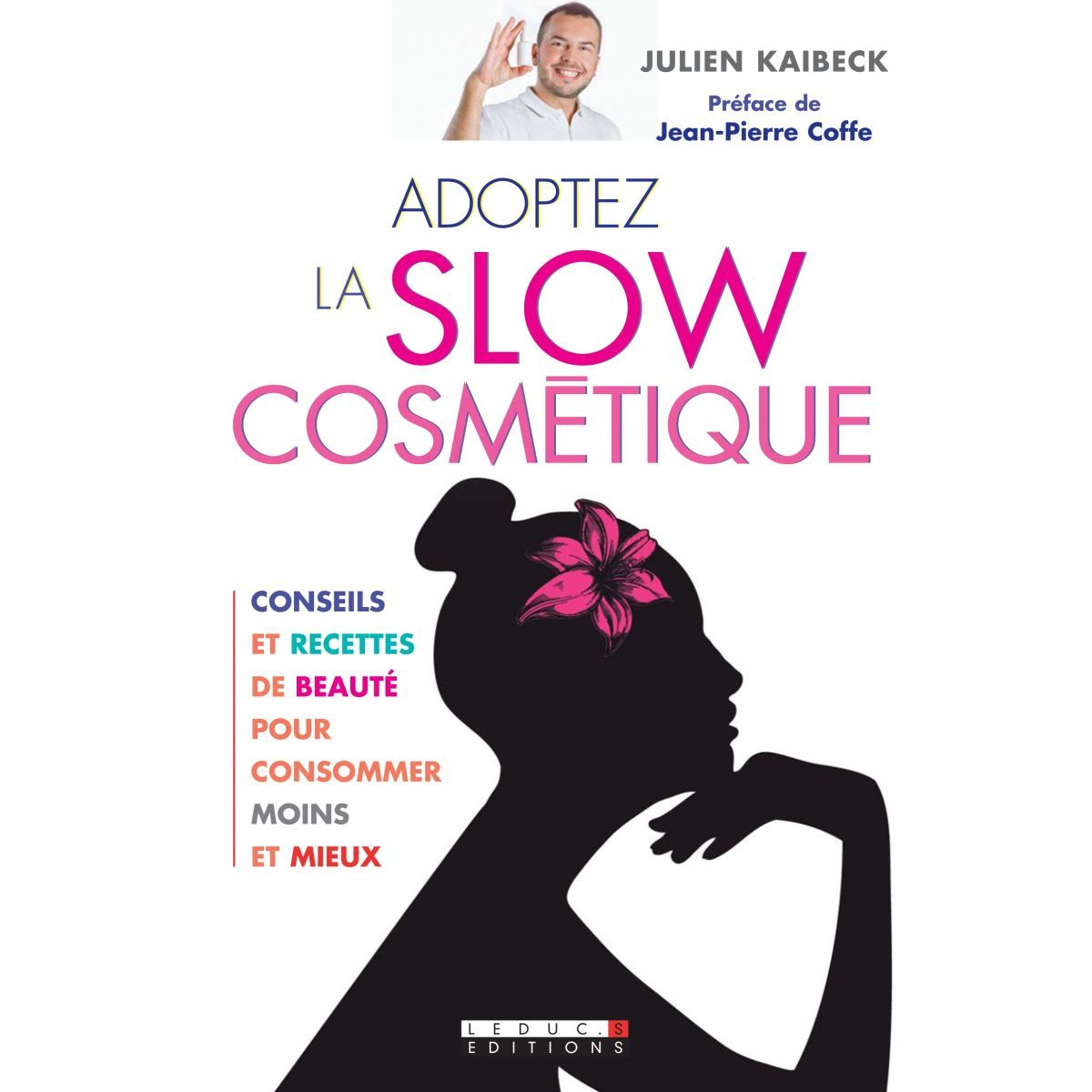 cosmetique julien
