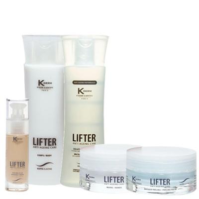 cosmetique k derm