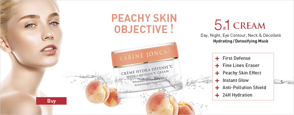 cosmetique karine joncas