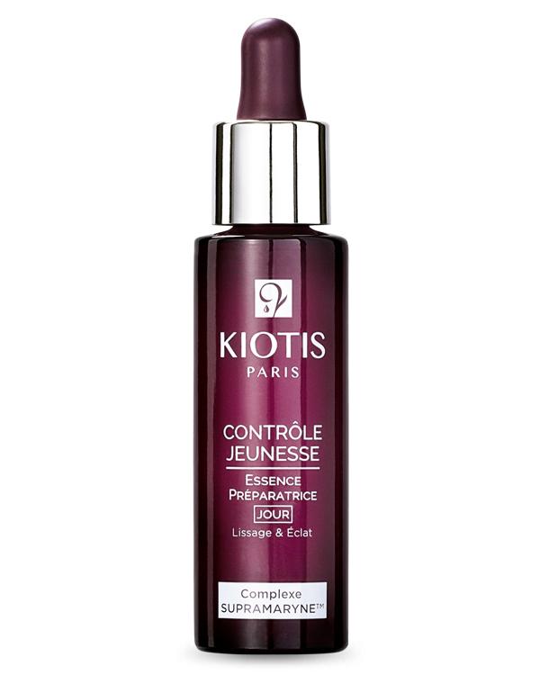 cosmetique kiotis