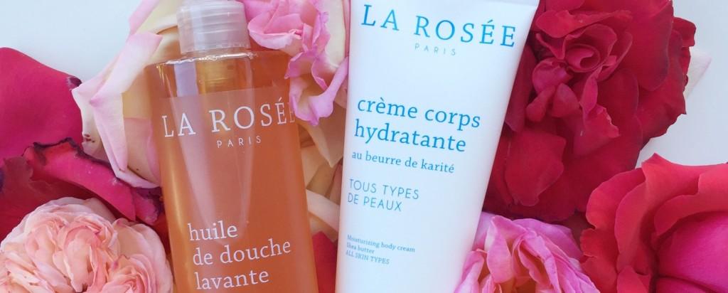 cosmetique la rosee