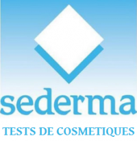 cosmetique le perray en yvelines