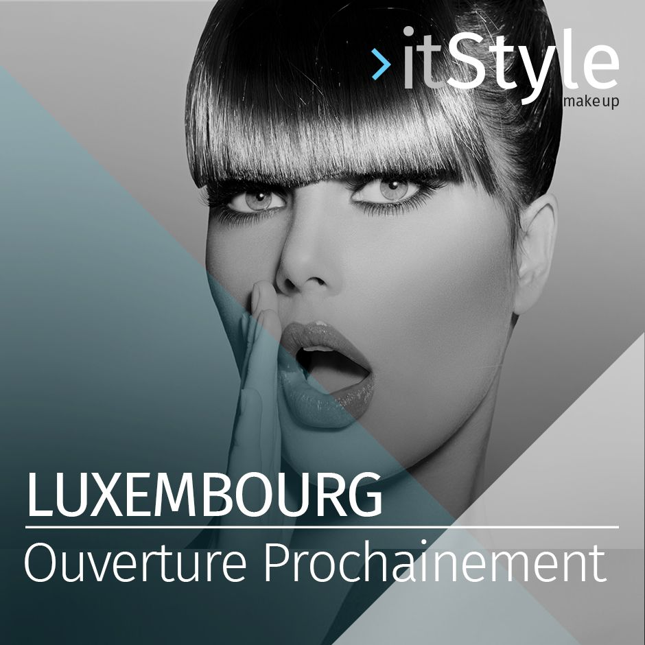 cosmetique luxembourg