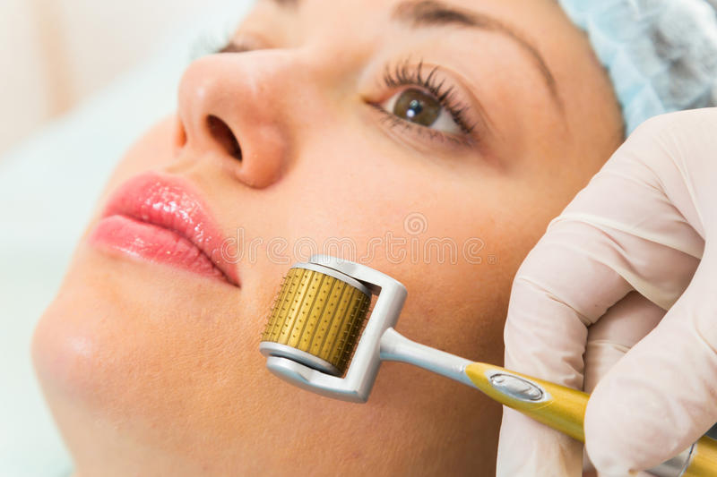 cosmetique medicale