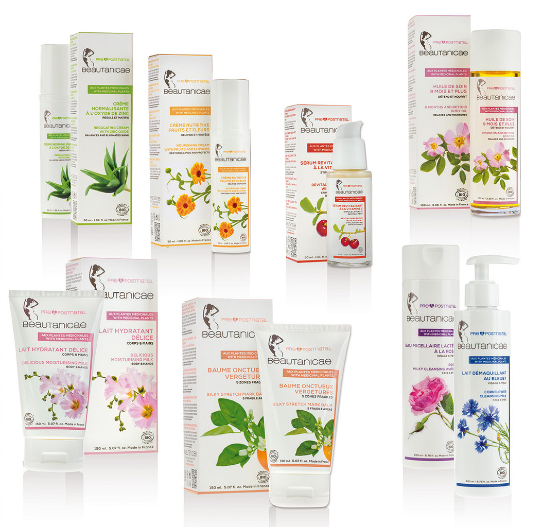 cosmetique naturel pas cher