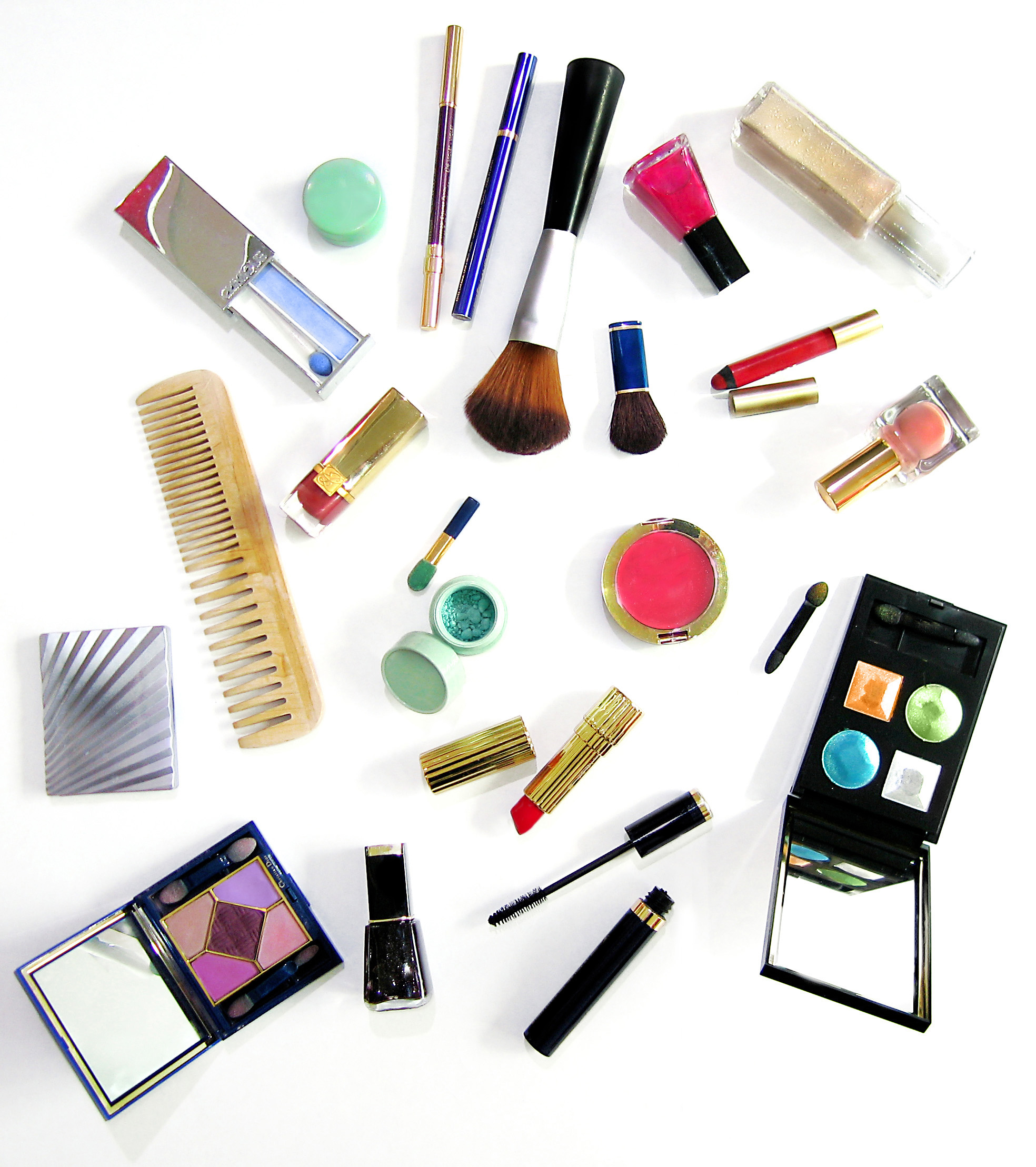 cosmetique news