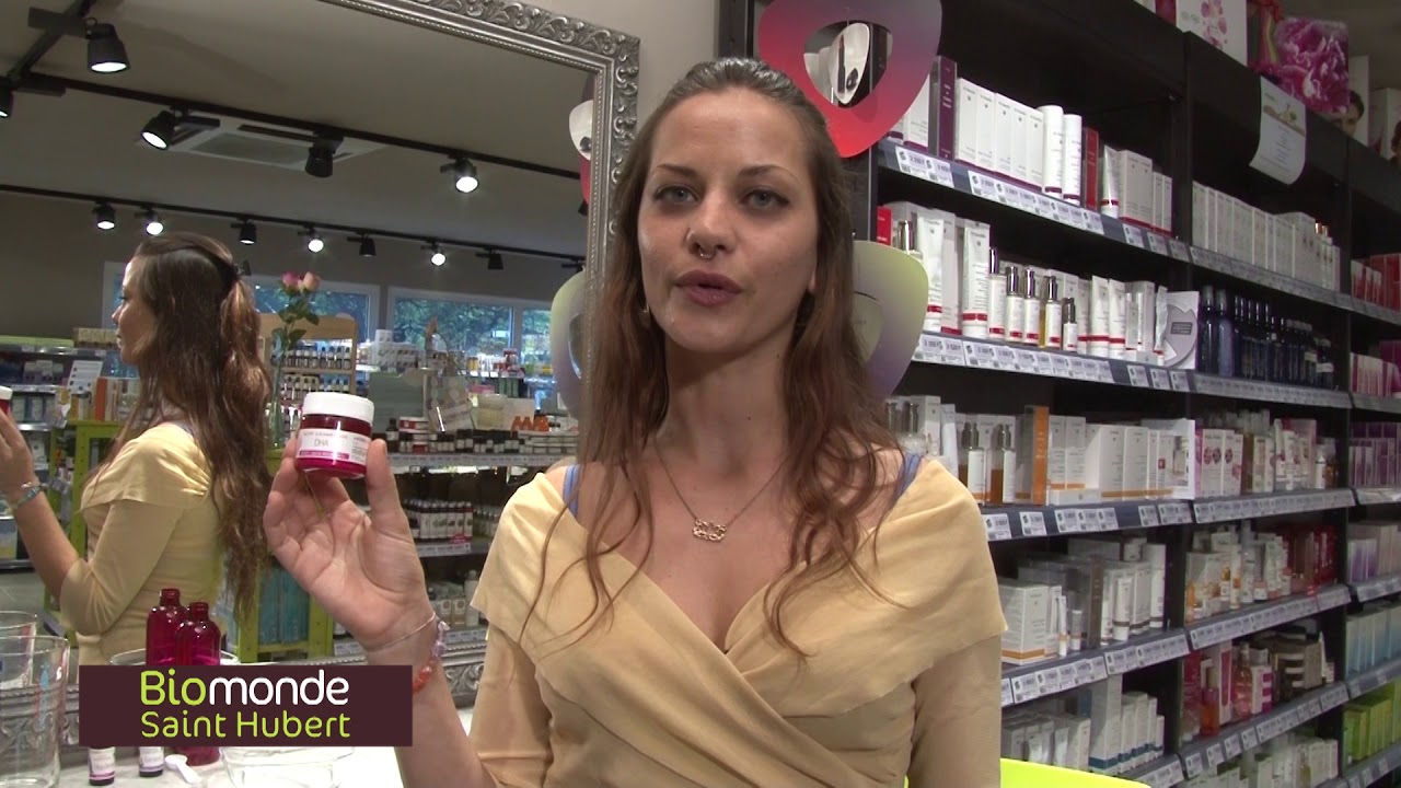 cosmetique nouvelle caledonie
