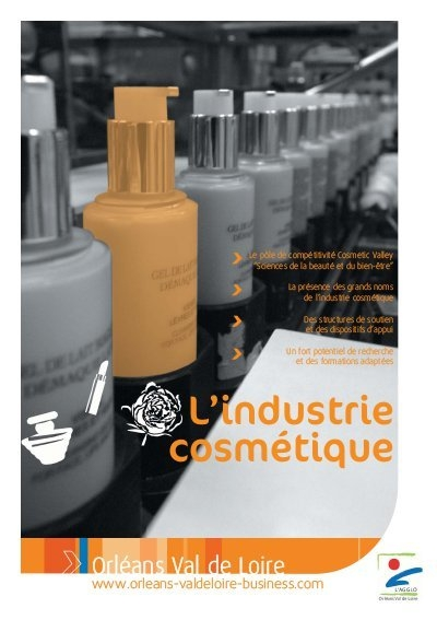 cosmetique orleans
