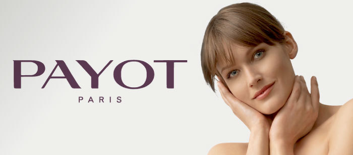 cosmetique payot