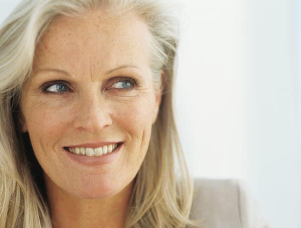 cosmetique peaux matures 70 ans