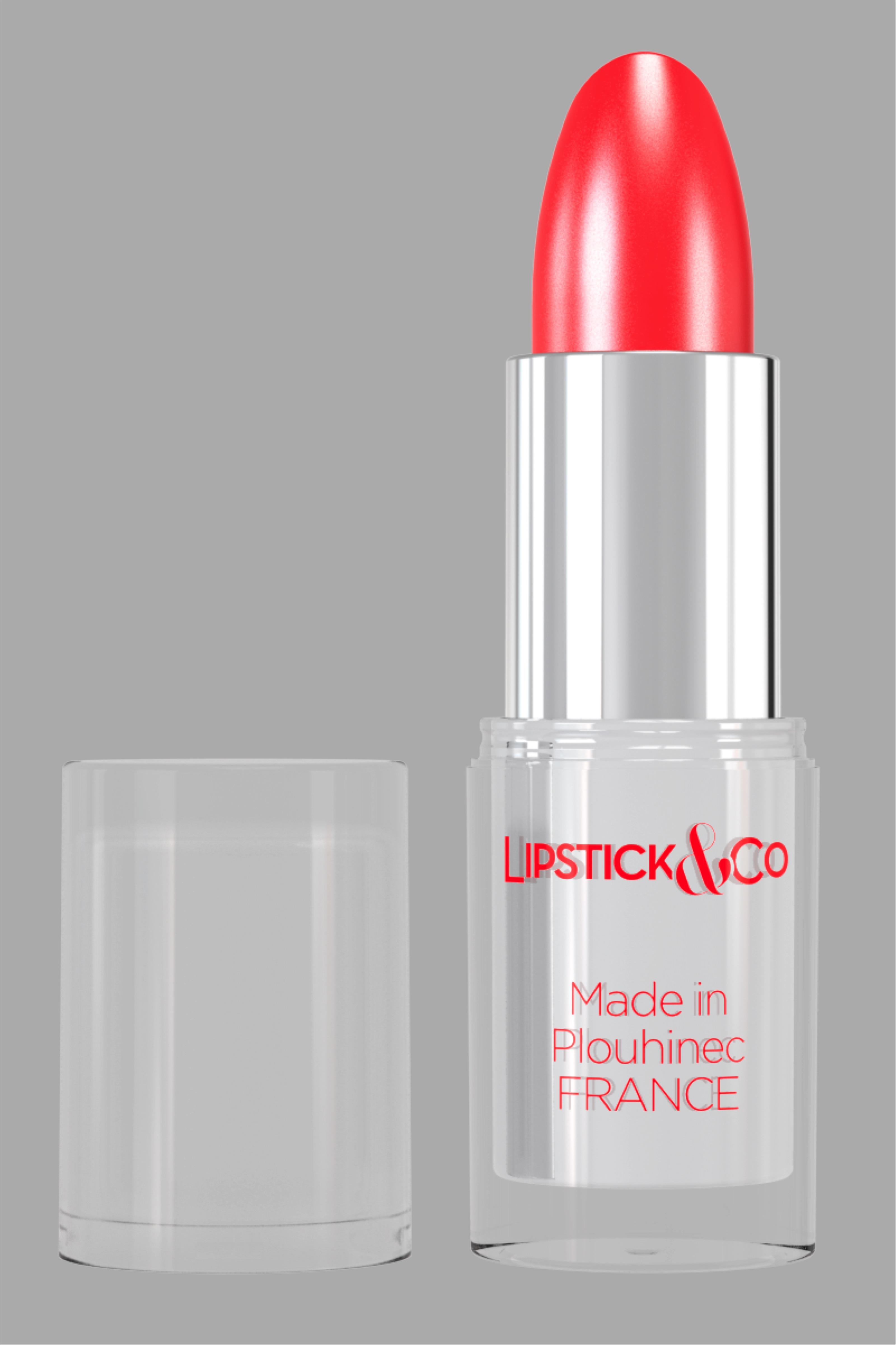 cosmetique plouhinec 56