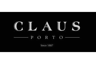 cosmetique portugal