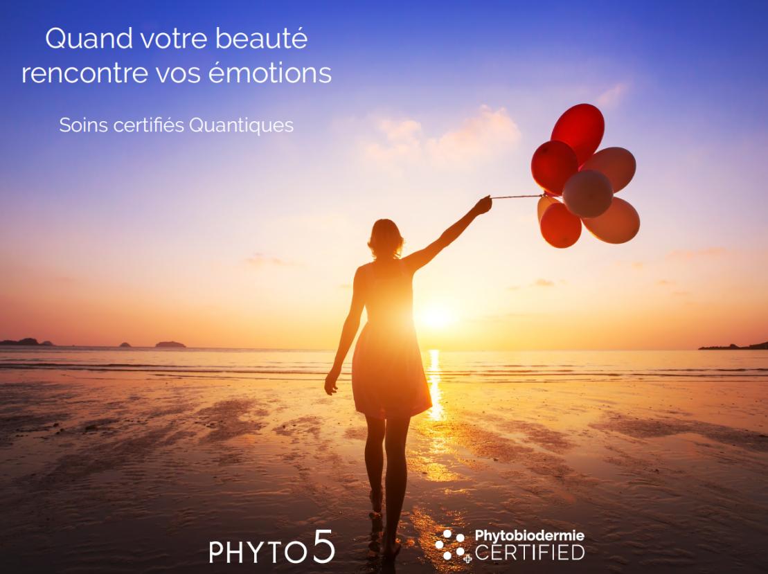 cosmetique quantique
