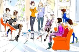 cosmetique reunion