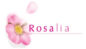 cosmetique rosalia