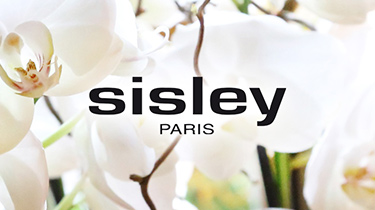 cosmetique sisley