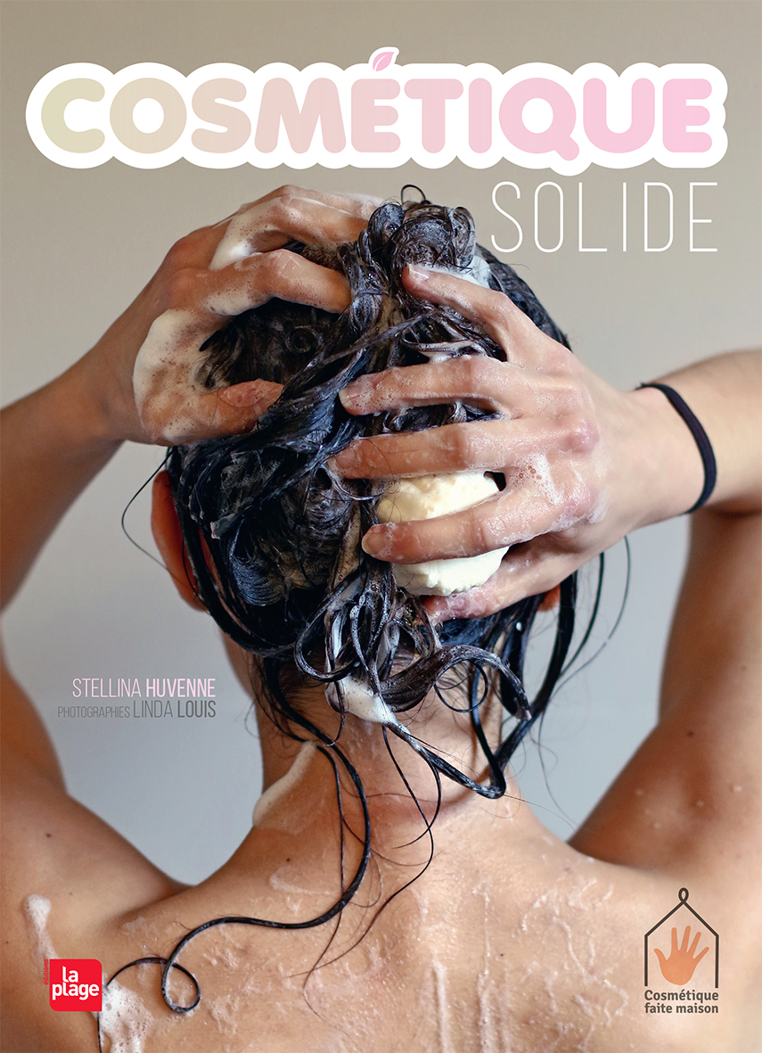 cosmetique solide