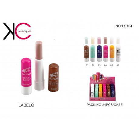 cosmetique yes love