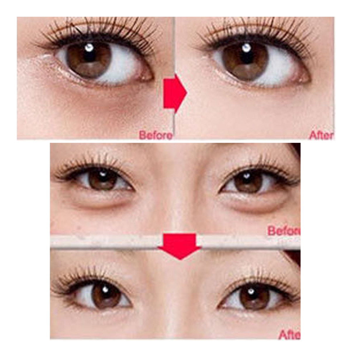 cosmetique yeux