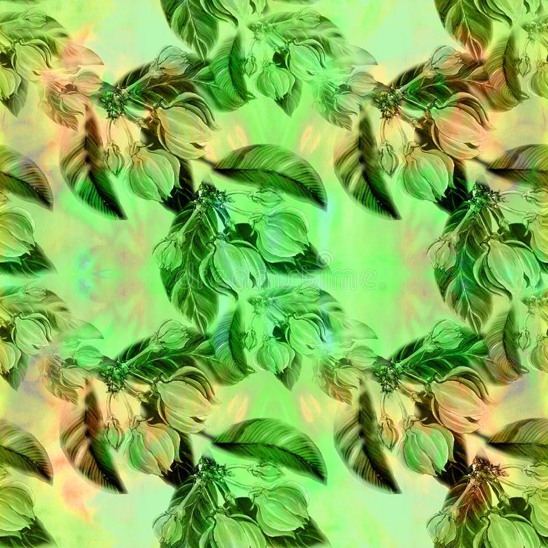 cosmetique ylang
