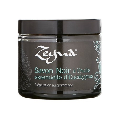 cosmetique zeyna